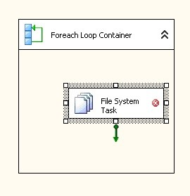 how to make a for loop into a variable